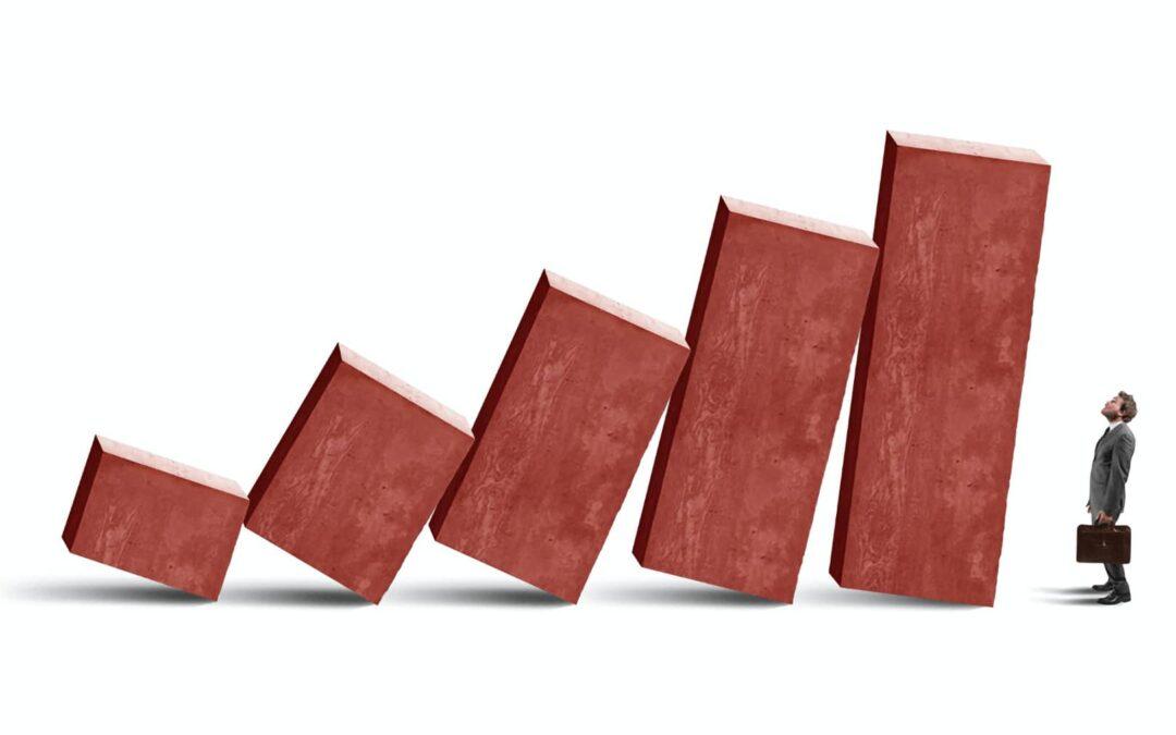 Crisi d'impresa: le principali novità del D.L. 24 agosto 2021, n. 118