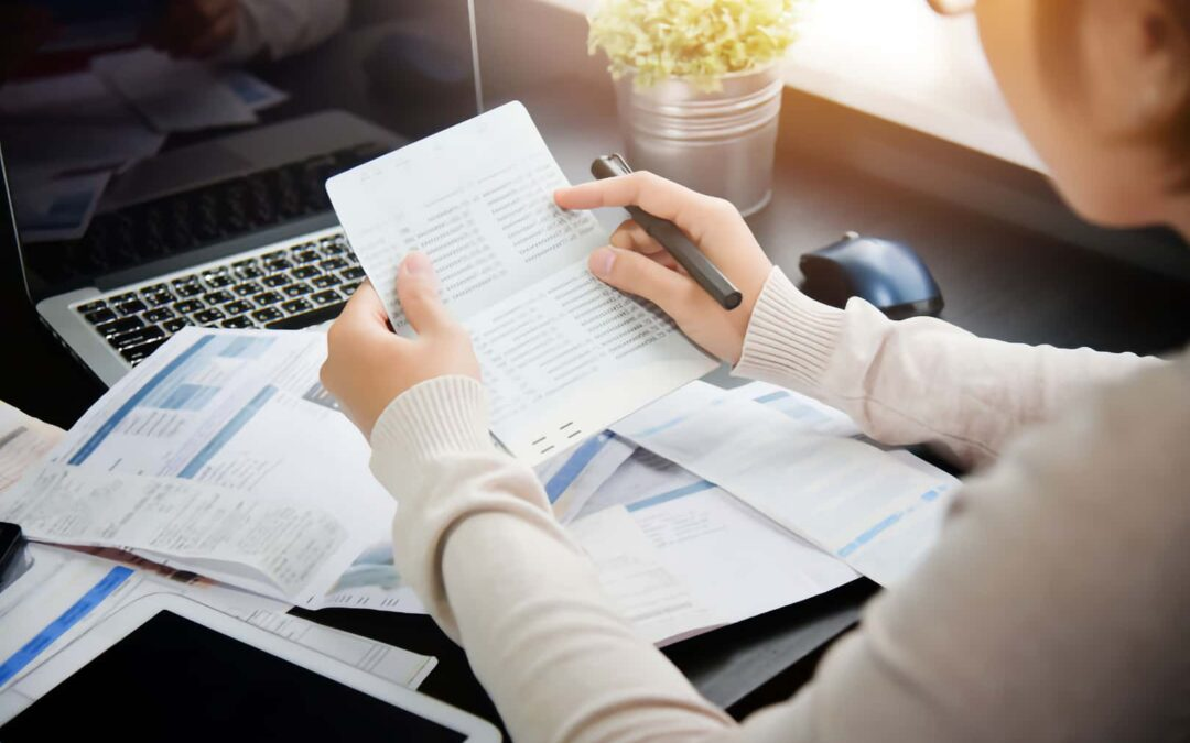 Esonero contributi autonomi e professionisti: presentazione istanze