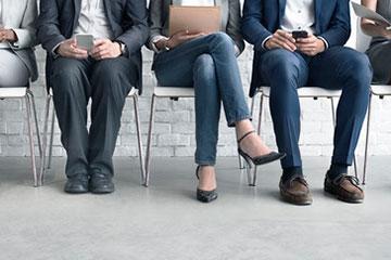 Istat, l'occupazione riprende ma non mancano le ombre sul mercato del lavoro